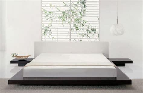 Asiatische Betten Sehen Herrlich Aus! Archzinenet