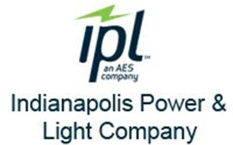 indiana power and light irving circle thank you ipl indianapolis power and light