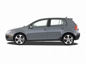 2008 Volkswagen Gti Reviews And Rating