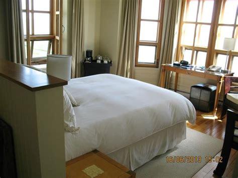 chambre couvent chambre du vieux couvent photo de domaine du vieux