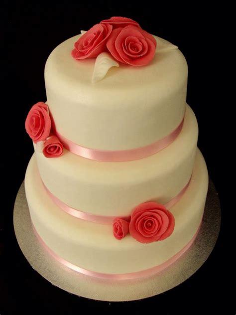 pate a sucre en anglais wedding cake gateau mariage decor pate a sucre roses g 226 teaux de mariages
