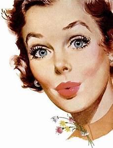 beauty-illustration-kiss-pin-up-retro-Favim.com-333382_large