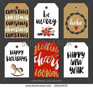 90 best Hand Lettering Card Ideas images on Pinterest