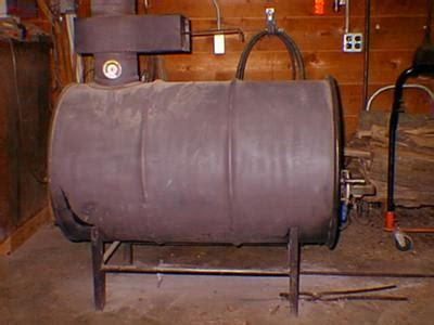 55 gallon drum fireplace how to build a 55 gallon drum wood stove pdf