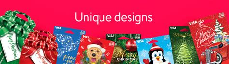 It offers easy payments option, cashback offers, free rewards, and many other advantages. Walmart Visa Gift Card