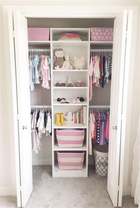 closets closets ikea  maximize  storage tvhighwayorg