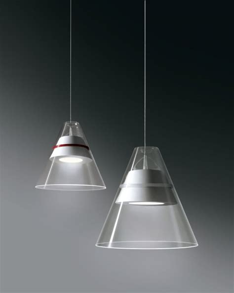 luminaire led pour cuisine luminaire suspension cuisine achat applique murale