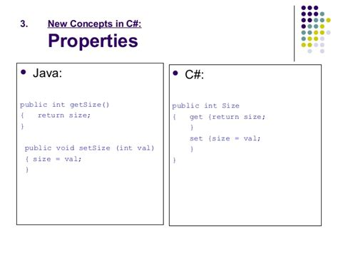 java mathceil return integer java vs c