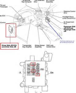 rx330 fuse box similiar is300 fuel pump relay keywords lexus rx330 fuse box diagram lexus engine image for user