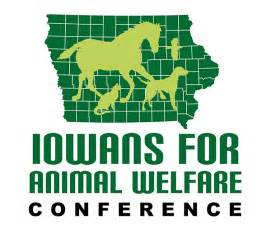 iowa federation  humane societies ifhs conference