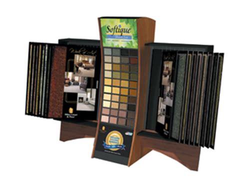 shaw flooring displays shaw carpet display racks carpet vidalondon