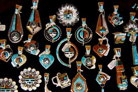 Jewelry & Accessories - Joe Milo'sJoe Milo's