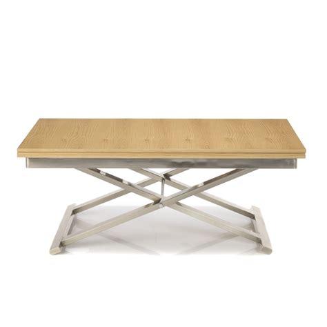 table a manger pour petit espace superbe table a manger pour petit espace 1 am233nager un petit salon salle 224 manger