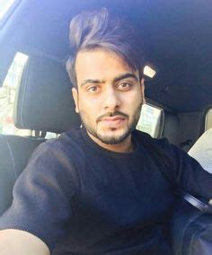 jugaadi jatt singer mankirt aulakh    star