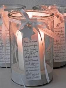 Kerzen Im Weckglas : die besten 25 trauerkerze ideen auf pinterest windlichter f r weihnachten basteln kerze ~ Frokenaadalensverden.com Haus und Dekorationen