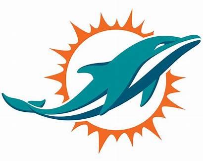 Dolphins Miami