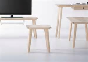 livingroom pics tables ikea