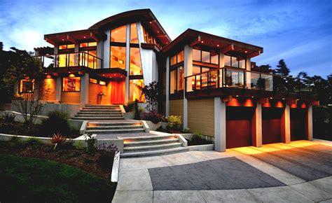 costruire una casa perfetta  possibile ecco  fare