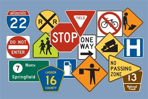 Traffic Signs And Road Safety In India  Rules And. Deficient Signs. Puzzle Signs. Chemical Makeup Signs. Diabetes Symptoms Signs