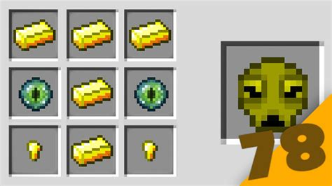 minecraft craft ideas minecraft crafting ideas daily 78 4962