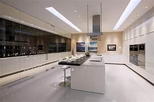 superstar rajinikanth house an inside visit With cuisine de luxe moderne