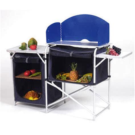 meuble cuisine cing car meuble de cuisine snack accessoires equipement pour