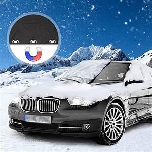 Auto Scheibenabdeckung Winter : gebl se von migimi anbieter finden und preise vergleichen auto motor ~ Buech-reservation.com Haus und Dekorationen