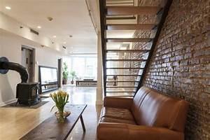Wohnen In New York : eine wohnung in new york zauber am union platz ~ Markanthonyermac.com Haus und Dekorationen