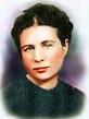 File:Irena Sendlerowa 1942 Color Restore.jpg - Wikimedia ...