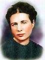 File:Irena Sendlerowa 1942 Color Restore.jpg - Wikimedia Commons