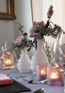 Pinterest Weihnachtsdeko 2018 : 79 best images about weihnachtsdekoration mieten on pinterest deko restaurant and vase ~ Buech-reservation.com Haus und Dekorationen
