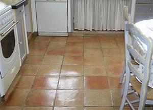 Recouvrir Carrelage Sol Avec Résine : recouvrir carrelage mural salle de bains saint denis ~ Dailycaller-alerts.com Idées de Décoration