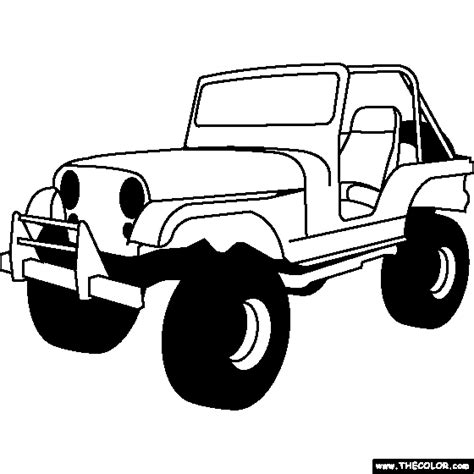 cars  coloring pages page