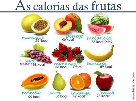 dieta herbalife  dias