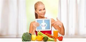 Для похудения живота и боков лекарство
