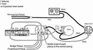 emg les paul wiring diagram get free image about wiring With emg strat wiring diagrams