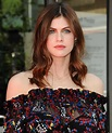 34 Alexandra Daddario Bikini Pictures Will Make You Hot ...