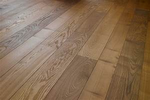 frene thermo traite contrecolle parquet With parquet frene massif