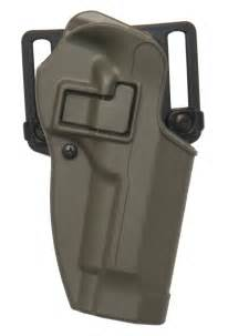 Military Pistols Holsters Belts