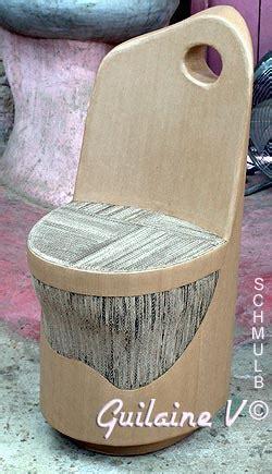 formation sur chaise chaise en avec la 3em methode de schmulb
