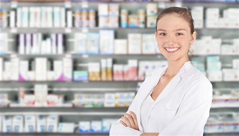 What Is Pharmacy by Free Test Prep For The Ptcb Pharmacy Technician