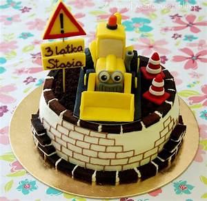 42 best digger cake images on pinterest digger cake With digger cake template