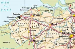 Calcul Cout Trajet Voiture : itin raire belgique conception carte lectronique cours ~ Maxctalentgroup.com Avis de Voitures