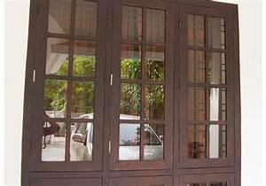 Beautiful Window Design in KeralaReal Estate Kerala Free ...