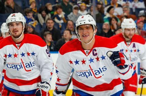 Top 10: NHL scorers since 2004-05 - The Hockey News on ...