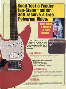 Where Can I Find A Fender Jaguar Wiring Diagram