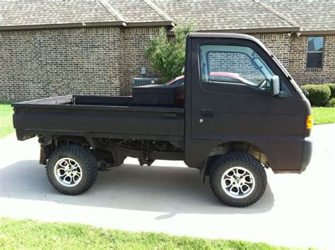Suzuki Mini Trucks For Sale by 17 Best Images About Multicab War On Mad