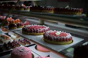 KaDeWe - Berlin Food Stories
