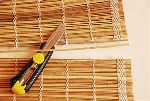Fabriquer Un Store Enrouleur : fabriquer une lanterne volante mod le biod gradable le ~ Premium-room.com Idées de Décoration