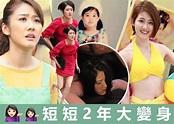 拍過強姦戲 24歲鄧佩儀個Package好掂|即時新聞|東網巨星|on.cc東網